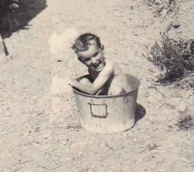 1955-JP-bassine