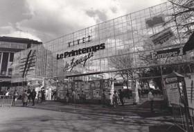 1986-PB-Seraucourt-V2