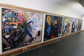 affiches-metro-V2