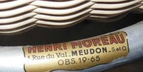 etiquette-Moreau