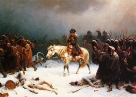 napoleon russie