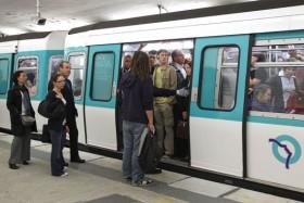 porte metro 1 V2