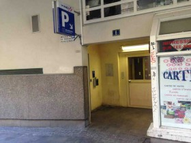 rue-Brantome-V2