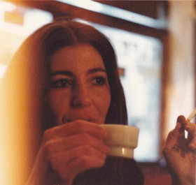 Alexandra tasse cafe V2