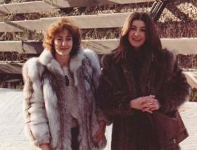 Dolores et Alexandra V2