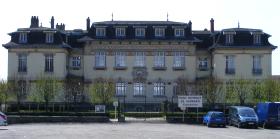 Ecole Nationale d'Osiériculture et de Vannerie
