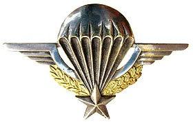 embleme legion