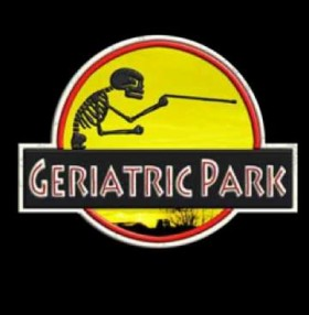 Jurassic_Park2