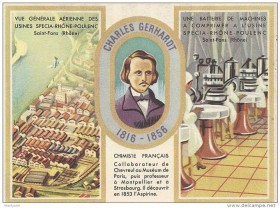 aspirine-Gerhardt
