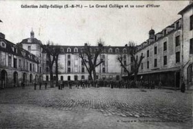 juilly-cour-5e
