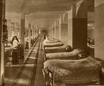 juilly-dortoir-1908