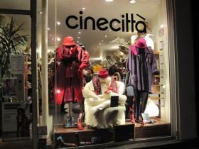 Cinecitta-bouclard