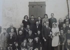 Fourmond-mariage-1-PL