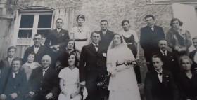 Fourmond-mariage-2-pl