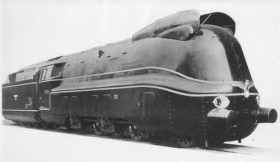 train-hitler