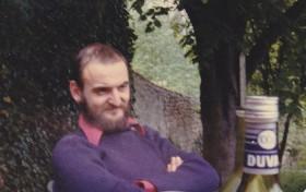 1977-jpl-Chateau-Landon