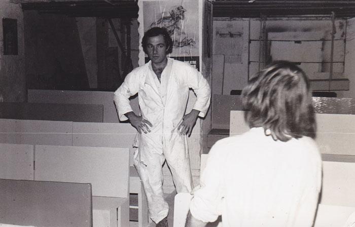 1978-Murisserie-Glize-Mena-2