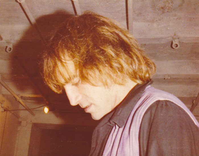1978-Murisserie-Norbert-Mena