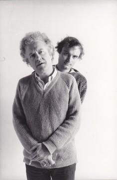 1981-Font-Val-2