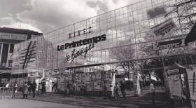 1986-PB-Seraucourt