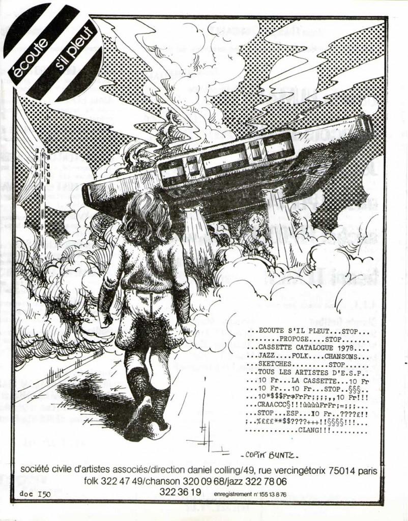ESP-K7-1978--page-1