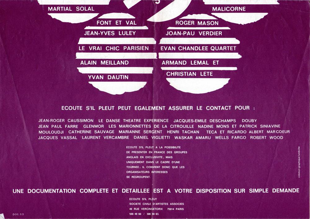 ESP-catalogue-2