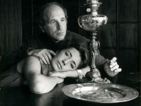 Ferre et Madeleine