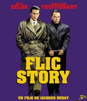 Flic-Story-le-film