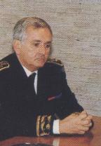 Gérard Deplace
