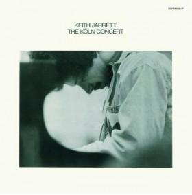 K.-Jarrett