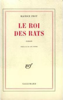 Le-Roi-des-rats