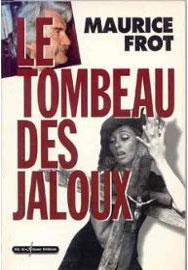 Le-Tombeau-Des-Jaloux