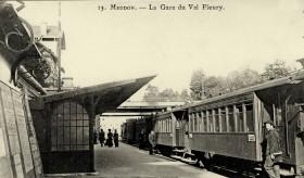 Meudon-Val-Fleury