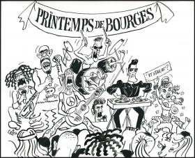 Printemps-de-Bourges-Cabu-2