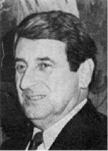 Jacques Rimbault