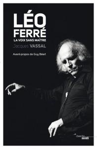 Vassal Ferre