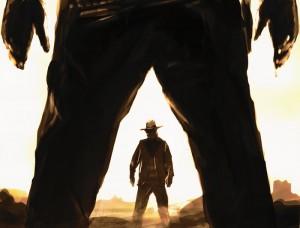 duel-cowboy