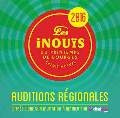 inouis_auditions