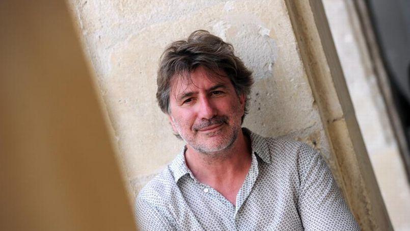 Gérard Pont