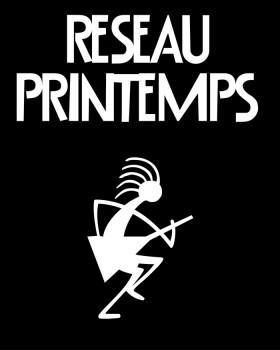 logo-Reseau-printemps