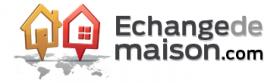 Logo Echange de Maison