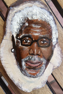 Morgan-Freeman-bois-light