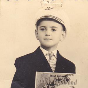 1960-jpll-prix