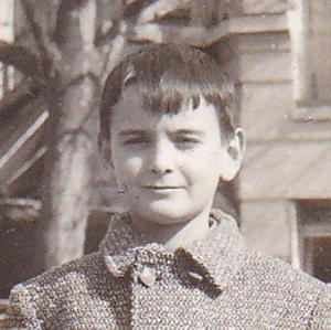 1962-jpl