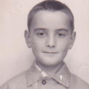 1963-jpl-CI