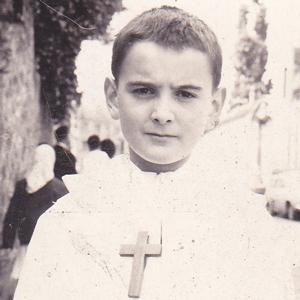 1963-jpl-communion-7