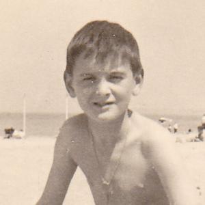 1963-jpl-plage