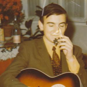 1969-jpl-guitare