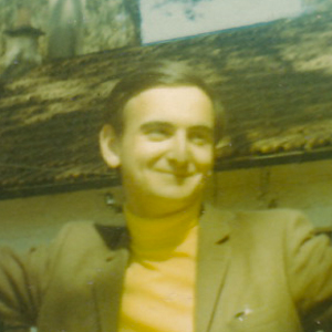 1971-jpl