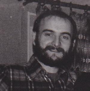 1978-jpl-Glize-Maheo-Ancinel-Geronimi